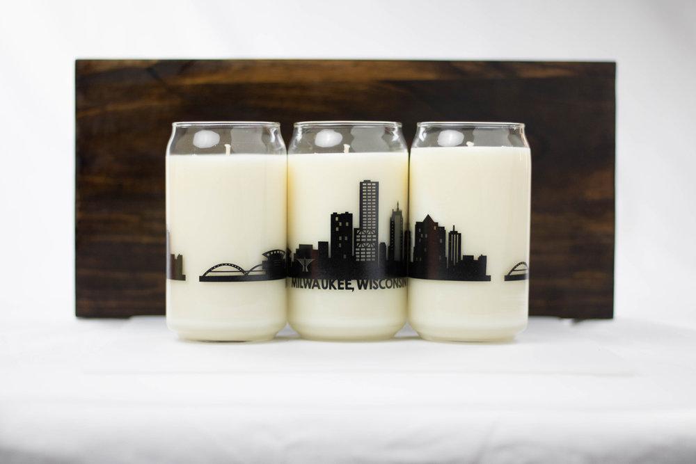 Skyline candle.jpg