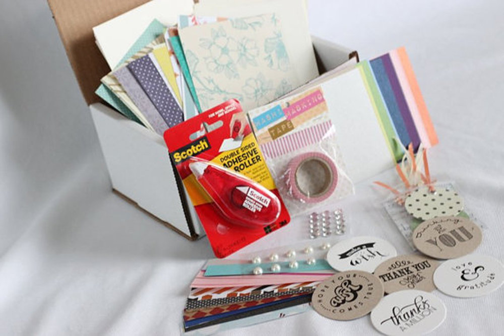 DIY Card Making Kit.jpg