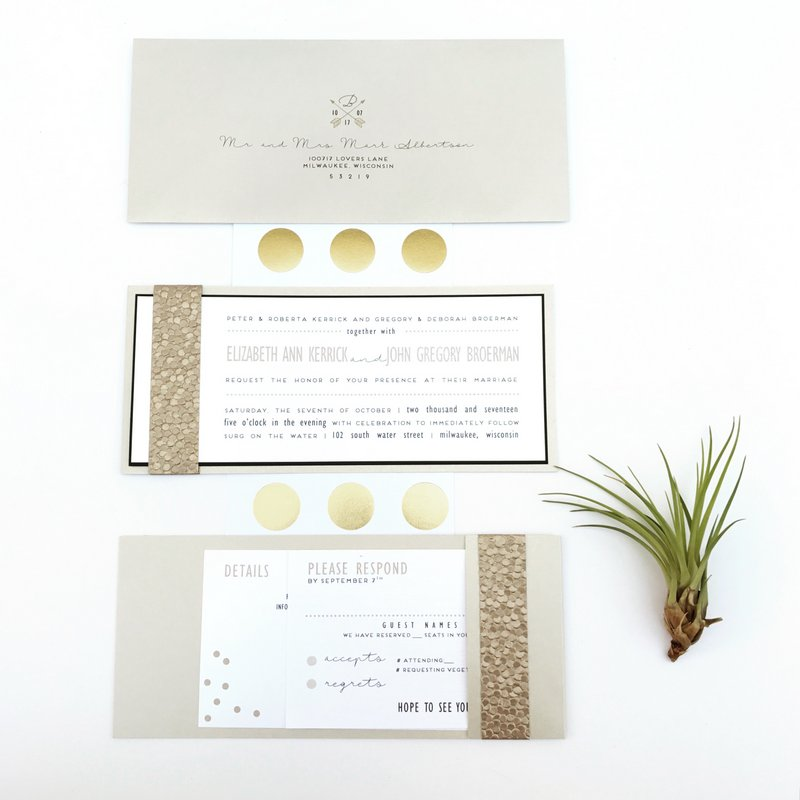Lizzie + John Wedding Invitation.jpg