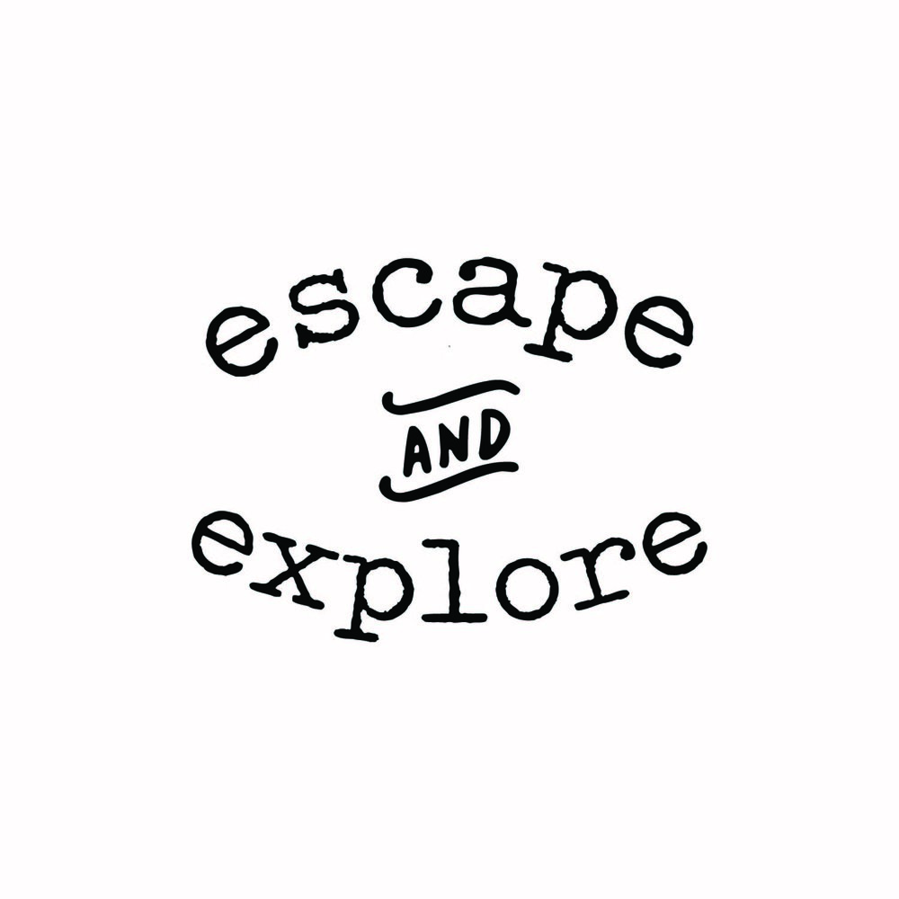 2 - Escape & Explore