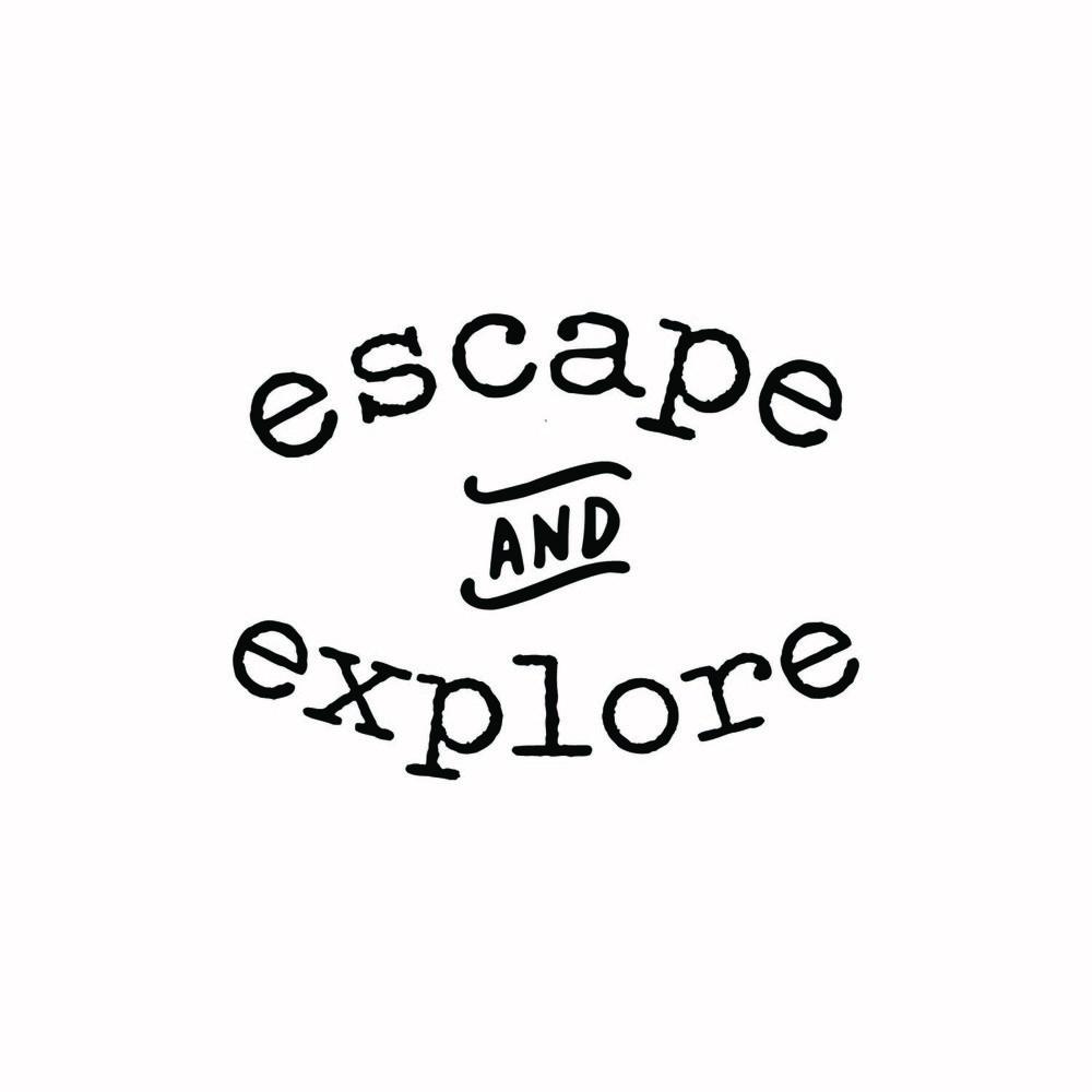 2 - Escape & Explore