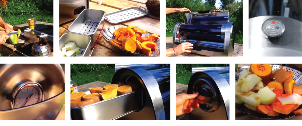 gosun_cooking_process_web-12.png