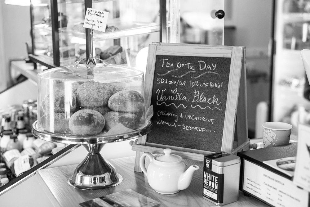 BREAKFAST - La Maison NavarreColby's Breakfast & LunchThe Friendly ToastWhite Heron