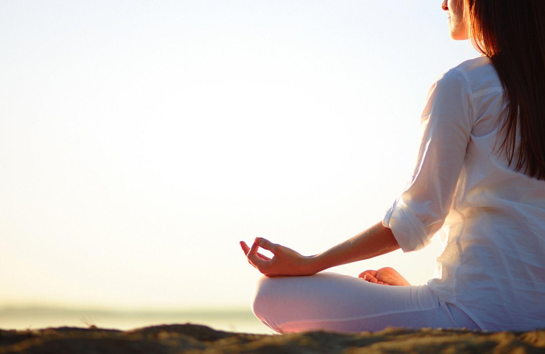 imagen yoga