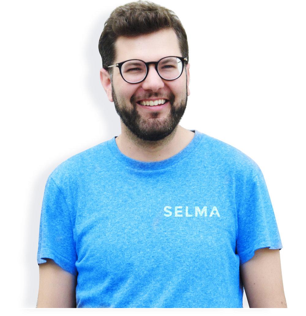 Patrik-blue shirt-cut out.jpg