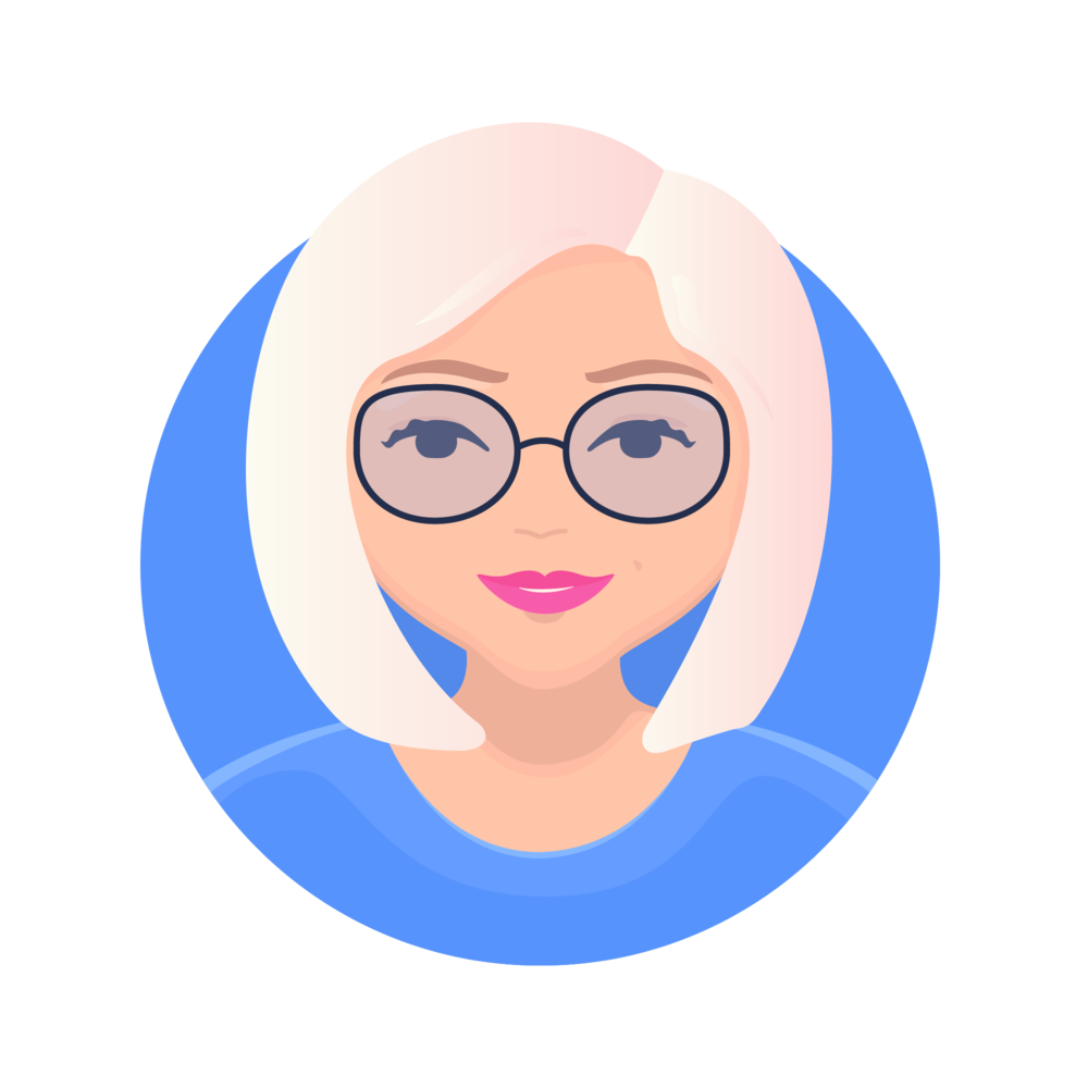 Bot-avatar-L.png