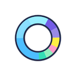 profile-icon-planet-icon.png
