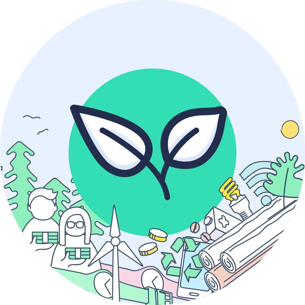 Sustainability-illustration.png