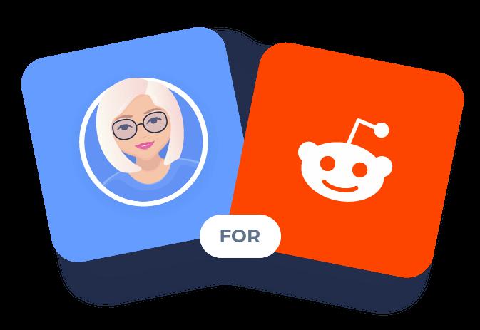 reddit-selma-icons (6).png