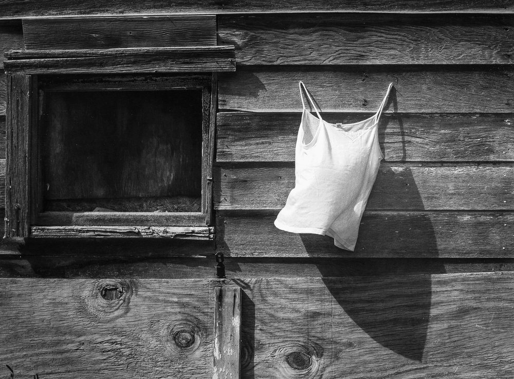 Wind filling camisole.jpg