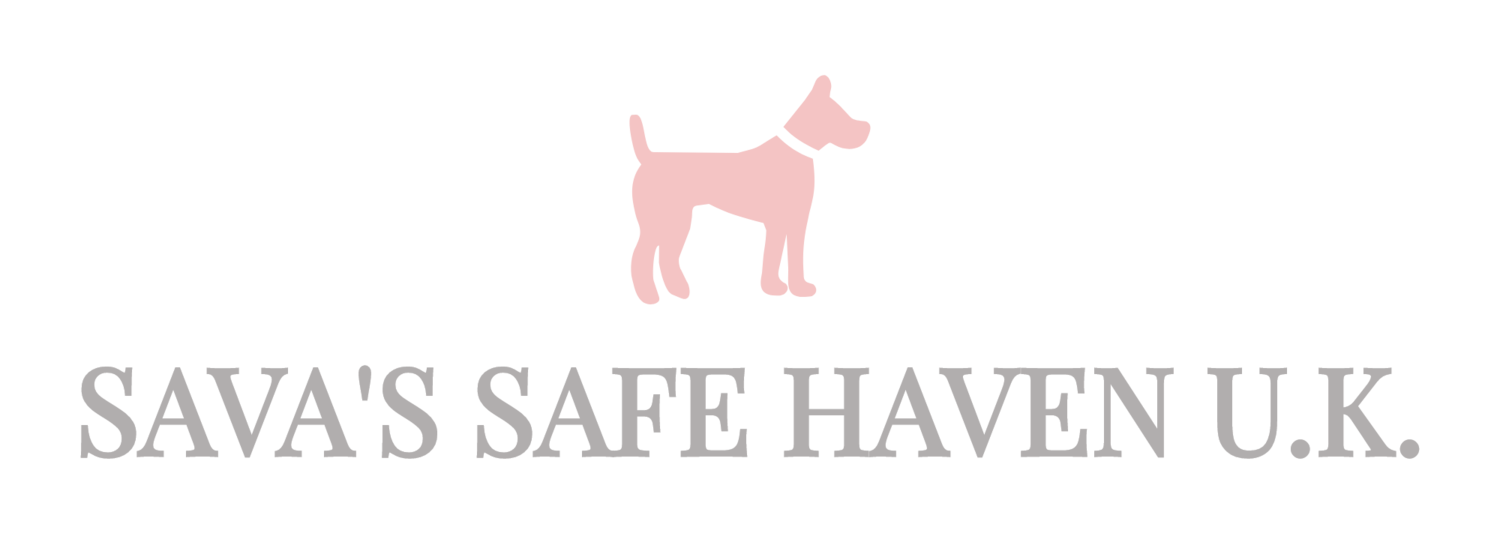 Sava's Safe Haven U.K.