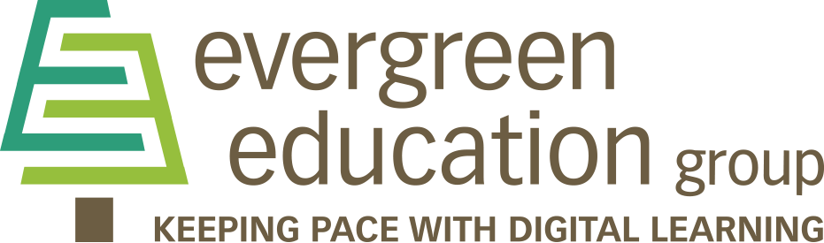 Evergreen Education Group