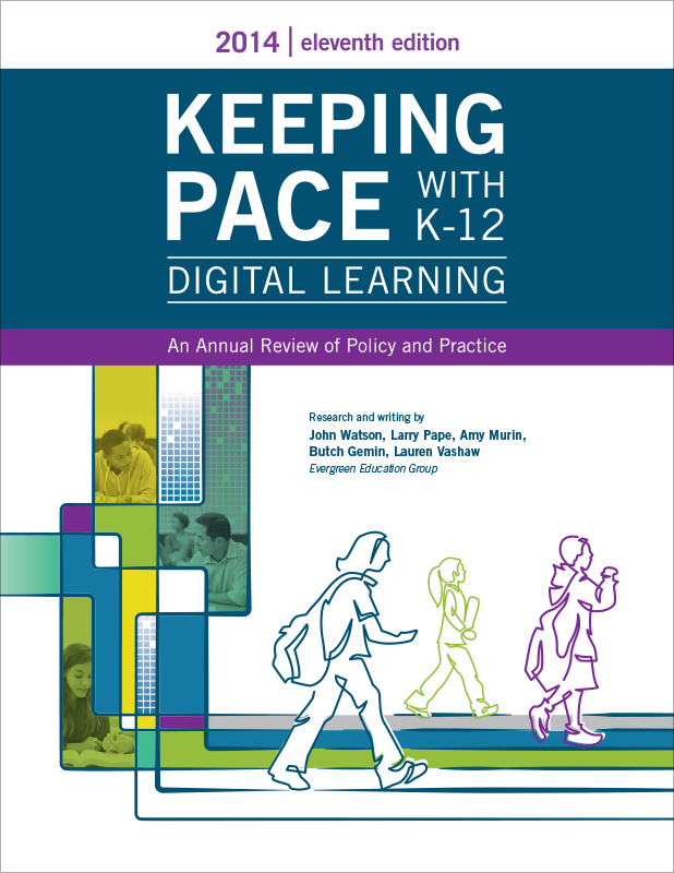 KP14-cover.png