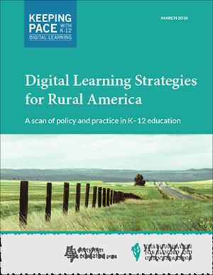 FBOL_DigitalLearningStrategiesRuralAmerica-sm.png