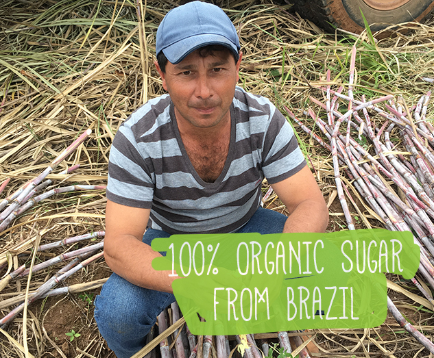 OrganicSugar-633x523.jpg