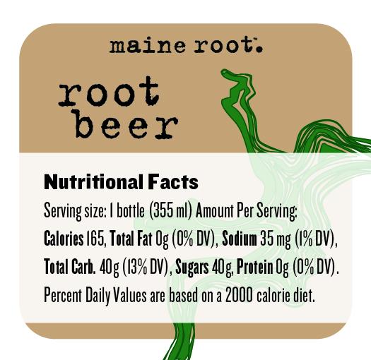 NF-RootBeer.jpg