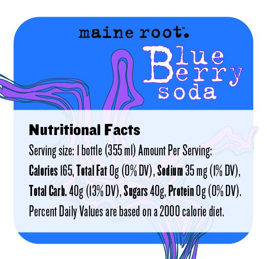 NF-Blueberry.jpg