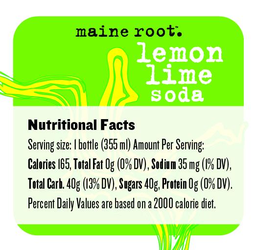 NF-LemonLime.jpg