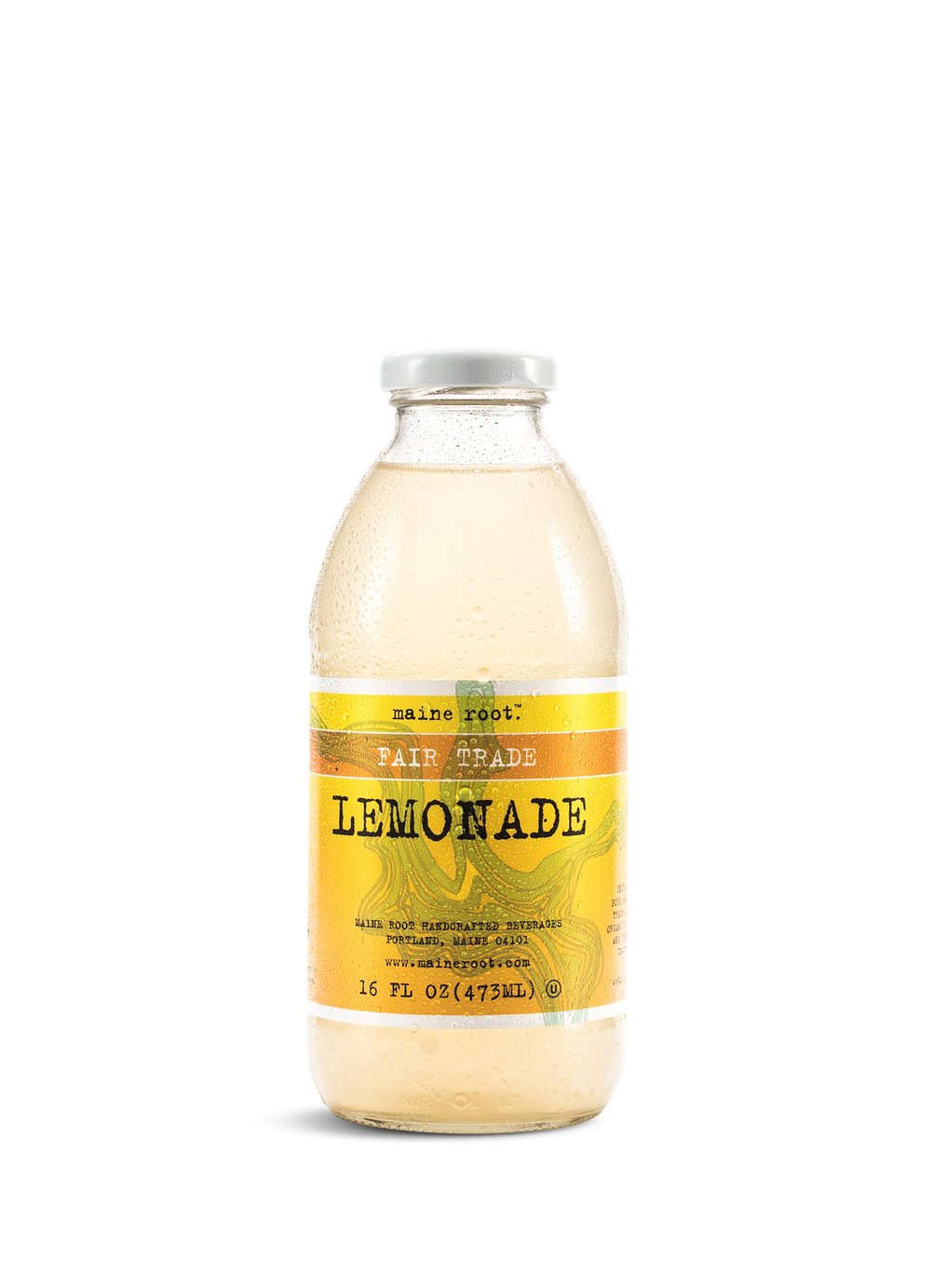 lemonade-fair-trade-single-white.jpg
