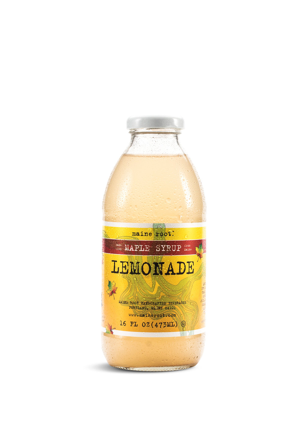 lemonade-maple-single-white.jpg