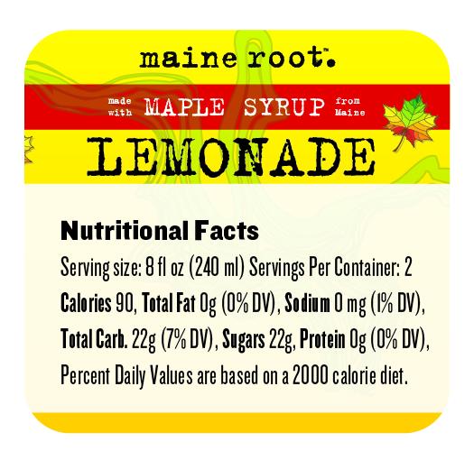 NF-MapleSyrup-Lemonade.jpg