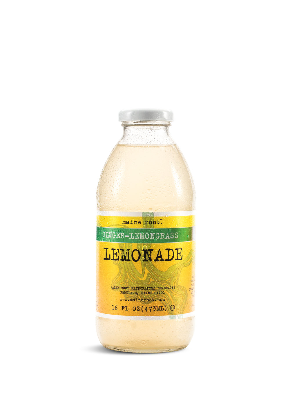 lemonade-lemongrass-single-white.jpg