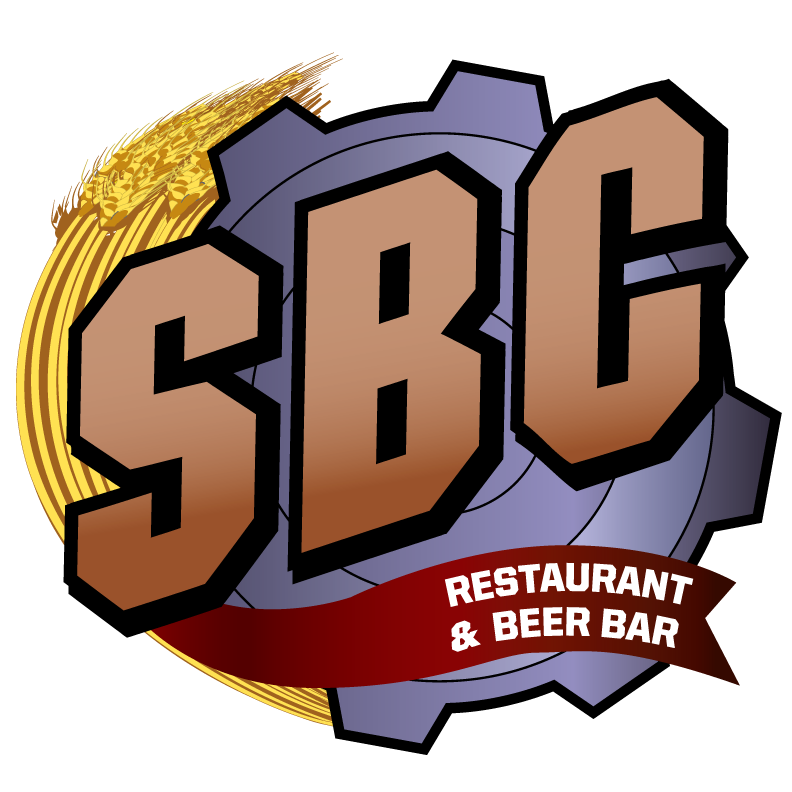 SBC Restaurant & Beer Bar