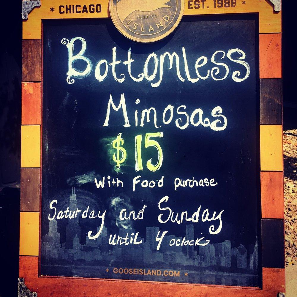 BottomlessMimosas.JPG