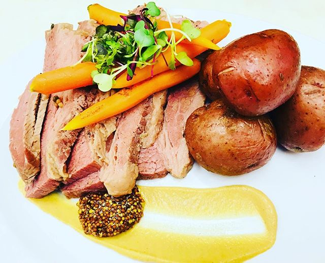 Parade day is this weekend!! Come see us on Saturday! Music from the Highland rovers!!! Irish inspired menu all weekend! $8 Jameson mules , green beer! #sbcmilford #irish #parade #paradeday #cornedbeef #ruebensandwich #yummy #delish #delicious #foodie #foodies #foodporn #irishfood #comengetit #highlandroversband #guinness #jameson #sogood #instagood #cteats