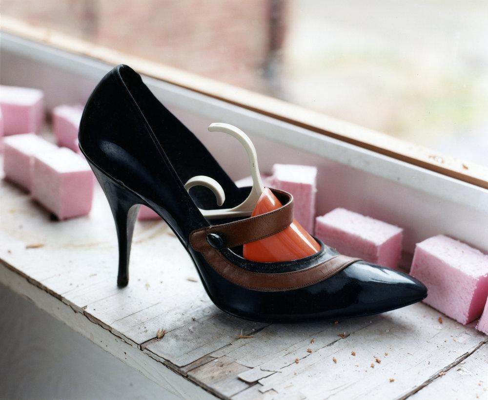 shoe skan.jpg