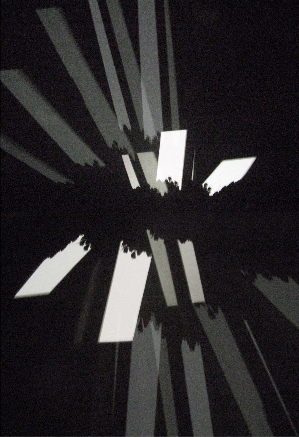 Shadows.jpg