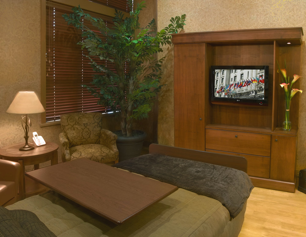 Suite2-From Headboard-ESPRX500.jpg
