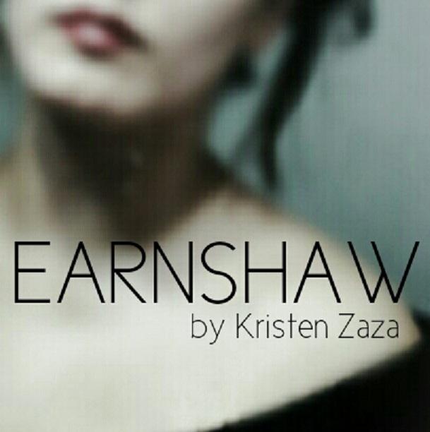 earnshaw fbook.jpg