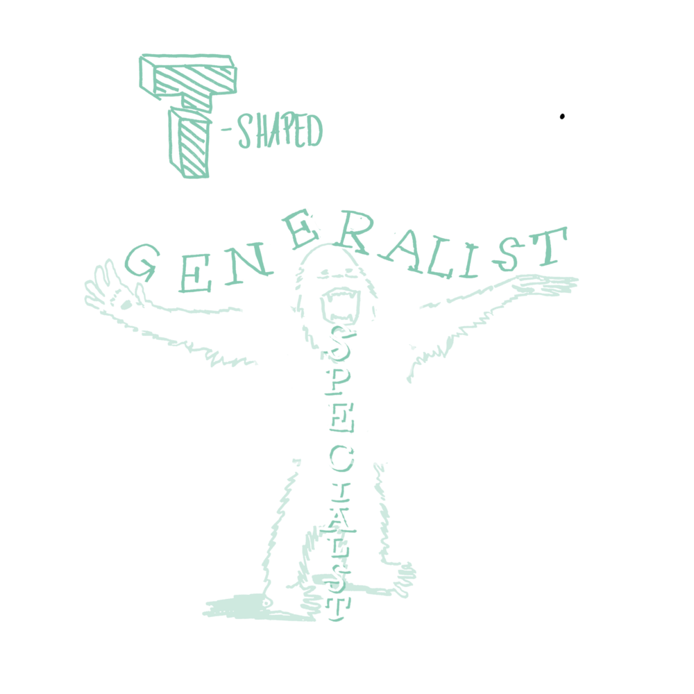 T_shaped_professional.png