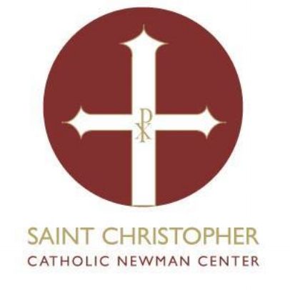 St. Christopher Catholic Newman Center
