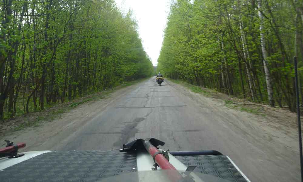 P1010022-the-roads-are-star.jpg