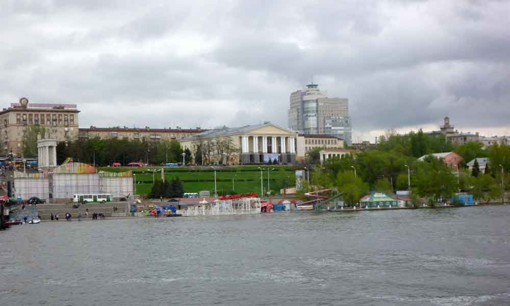 P1010217-Volga-River-trip.jpg