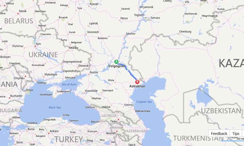MapVolgogradAstrakhan.jpg