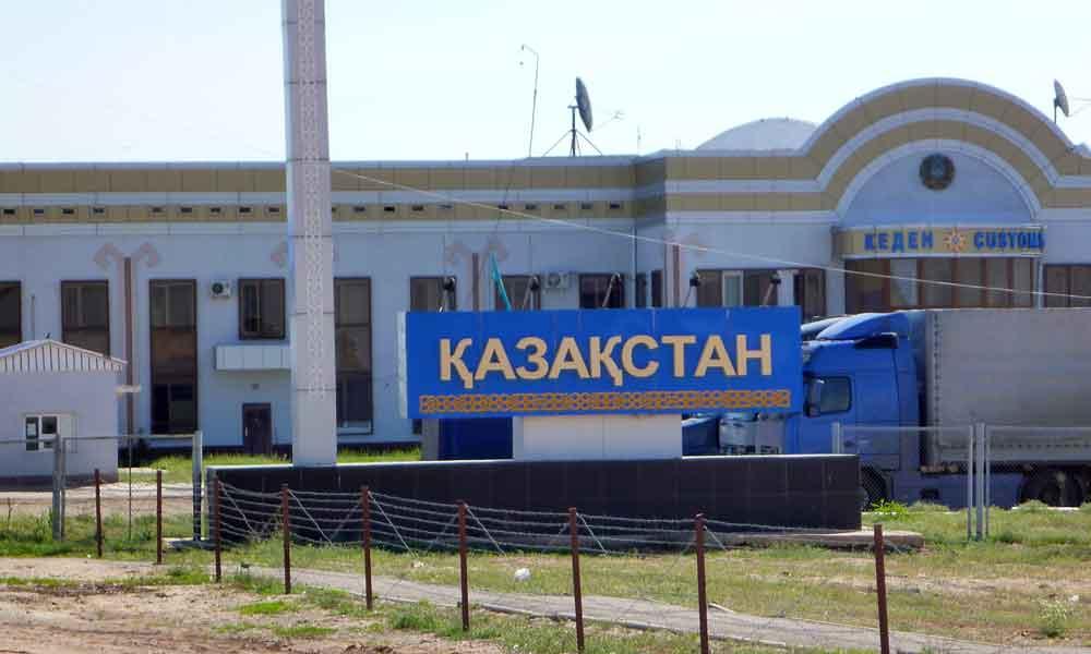 P1010258-Kazakhstan-border.jpg