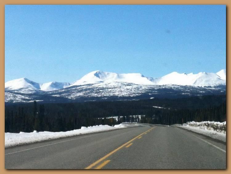 Ben-Davenport-Cornwall2Cape-Horn-Yukon Canada 2.jpg