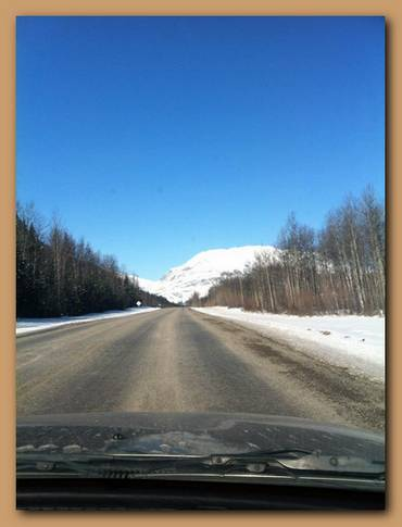 Ben-Davenport-Cornwall2Cape-Horn-Yukon Canada 8.jpg