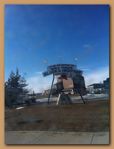 Ben-Davenport-Cornwall2Cape-Horn-Yukon Canada 9.jpg