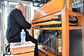 Fr Lutz Carillon.jpg
