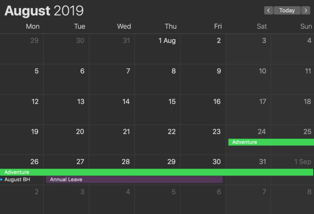 Screen Shot 2019-01-13 at 10.16.12.png