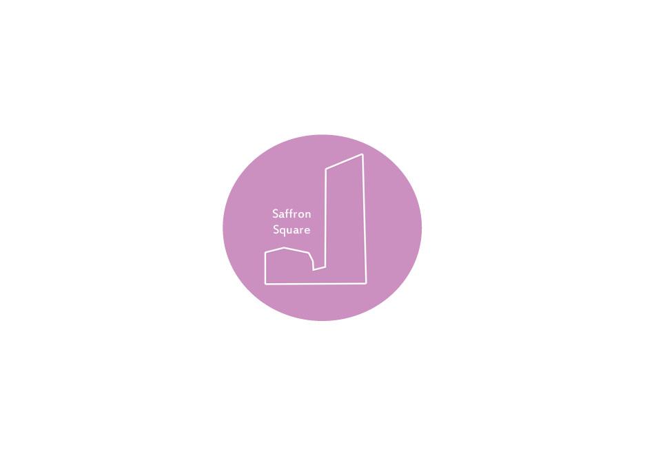 logo_Croydon_936.jpg