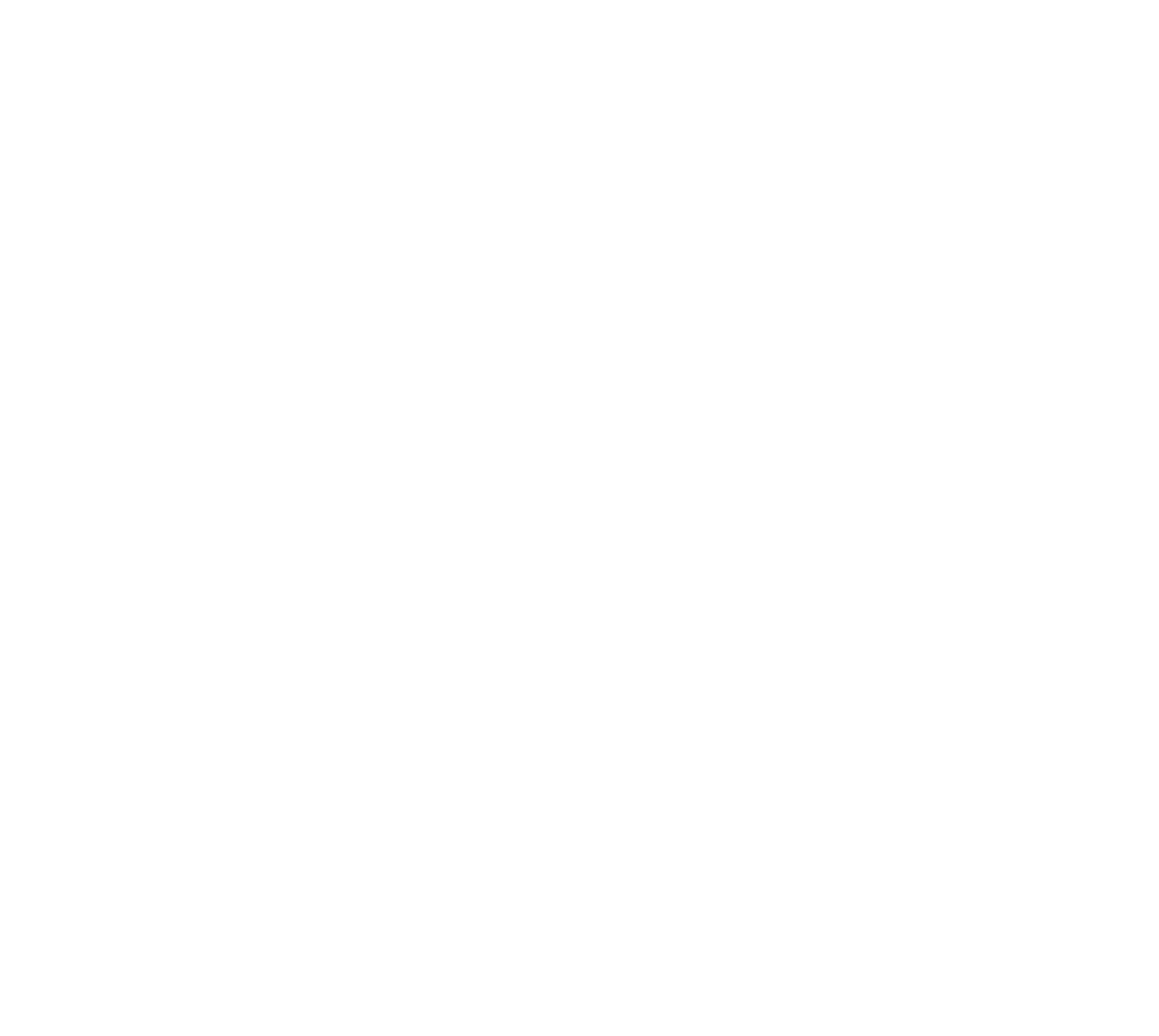 Ghent Basketball