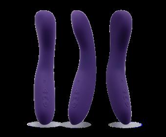 G-Spot Vibrators