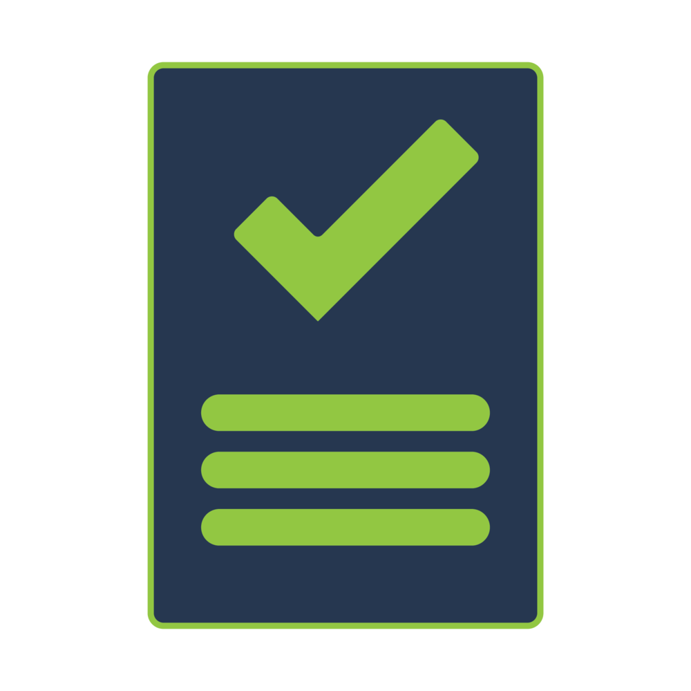 Zero Cost Processing Icons Semper Colors-02.png