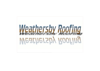 Russell Weathersby  - 225 County Road 127Tuscola, TX 79562-3809(325) 690-0995russell@weathersbyroofing.comTexas RCAT License:#01-0356