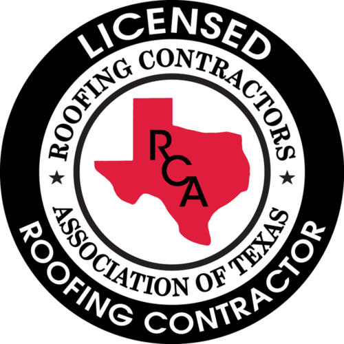 licensed roofing contractor association of texas.png